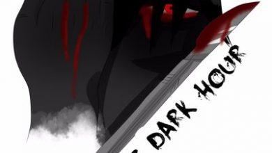 Bild von The Dark Hour