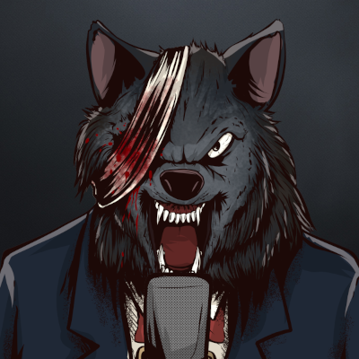 kimahrey avatar